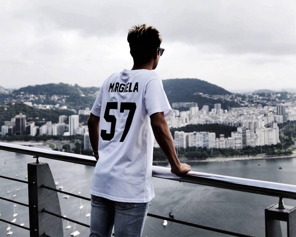 alexander-liang-margiela-t-shirt