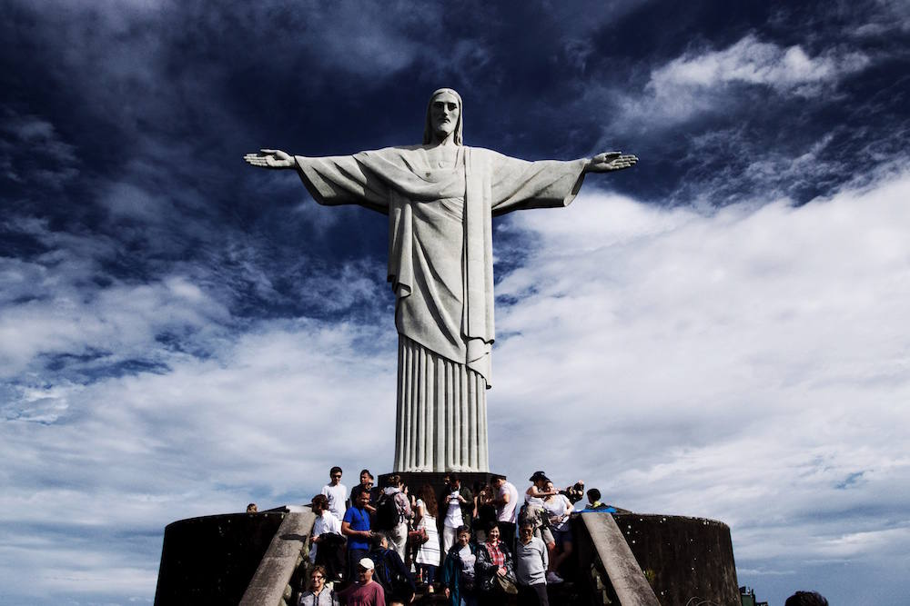 corcovado-christ-the-redeemer