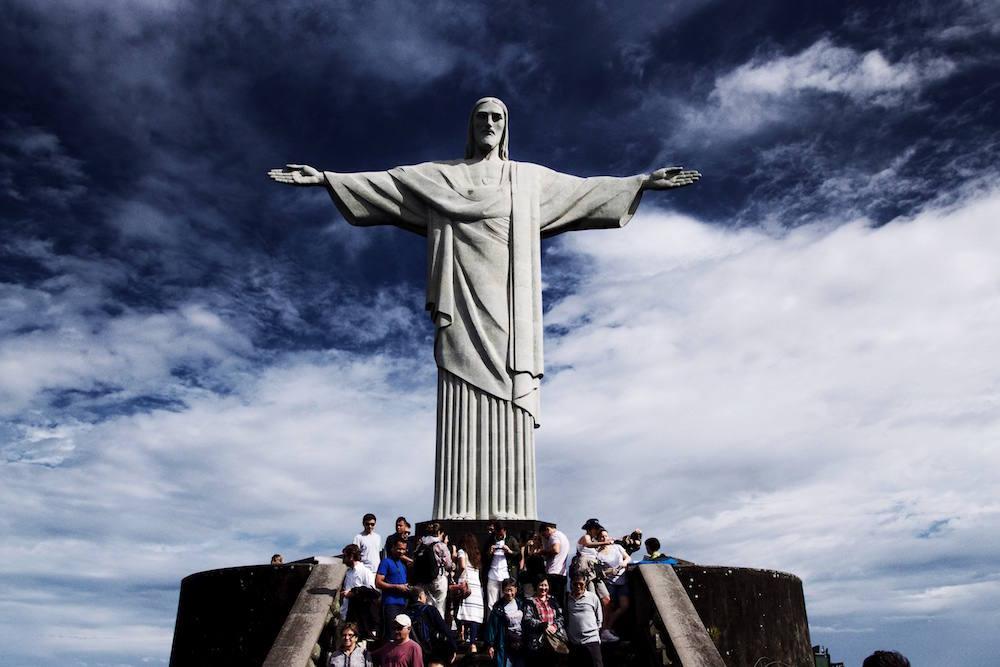 Travel Guide: The Best of Rio de Janeiro