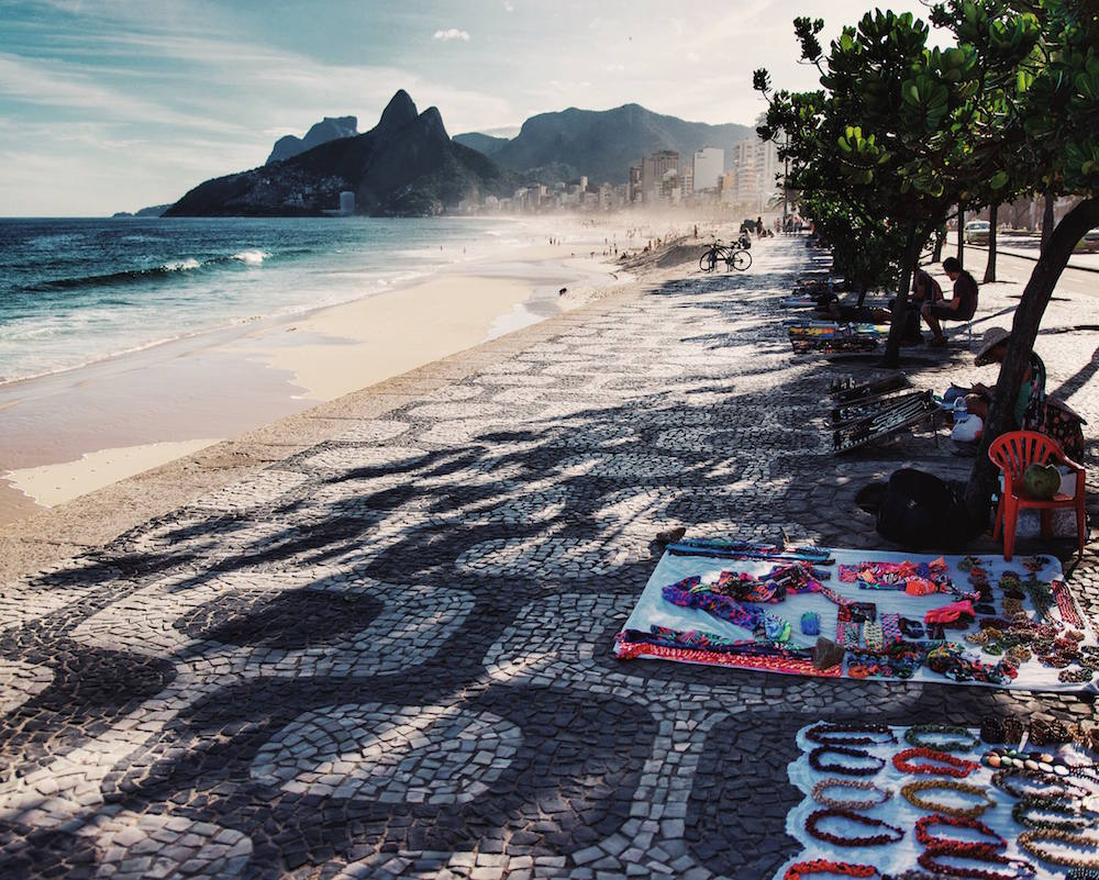 ipanema-beach-brazil