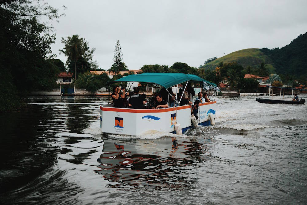 lagoon-tour-rio-de-janeiro