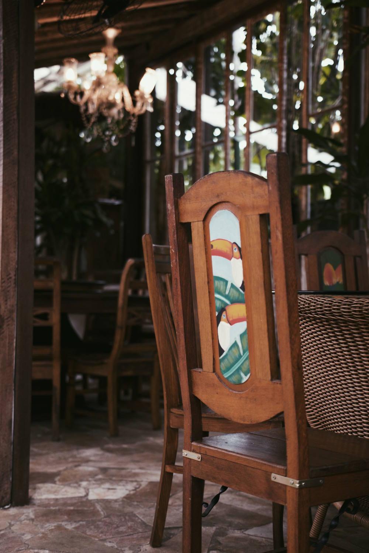 laguna-restaurante-brazil