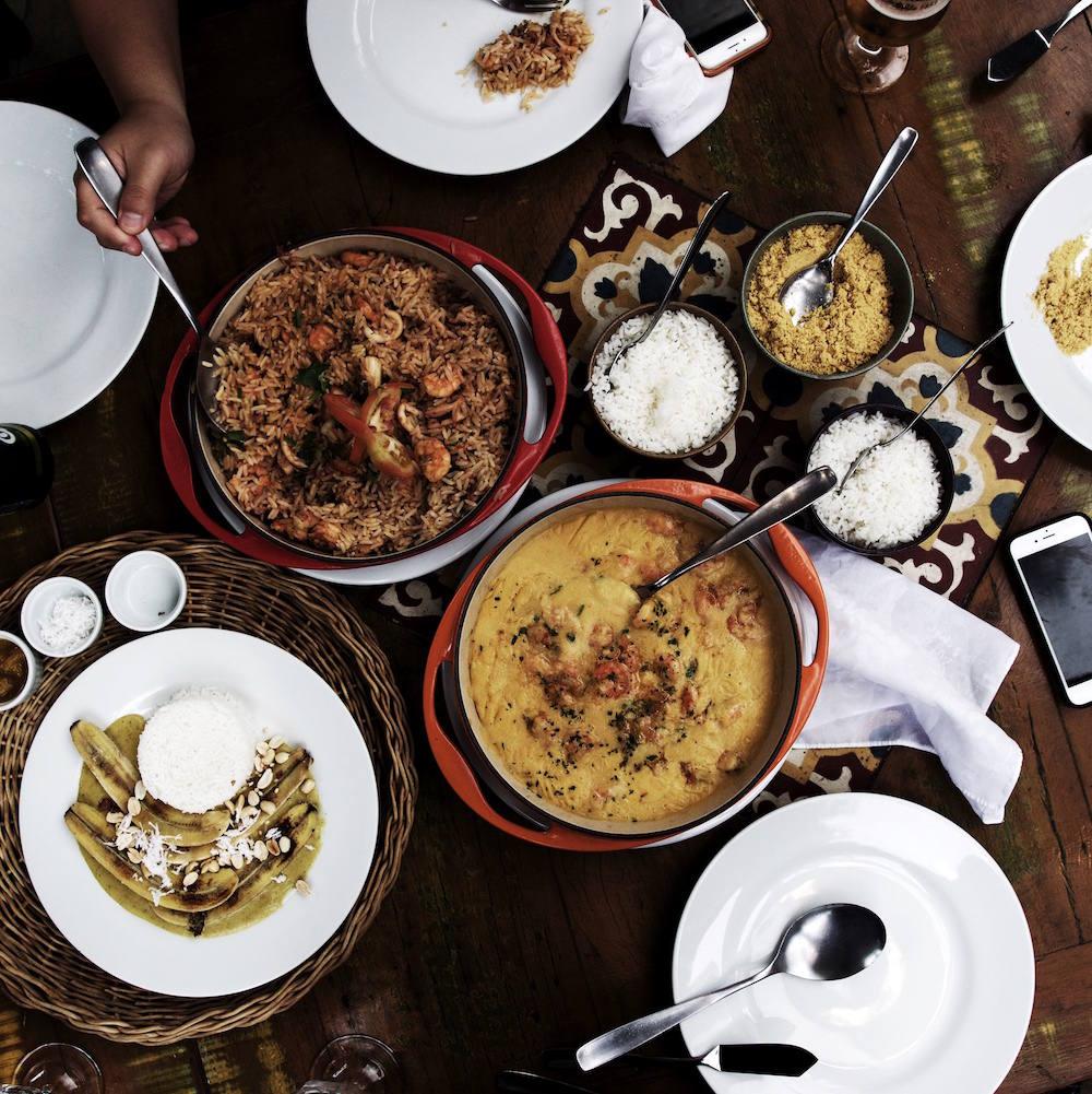 laguna-restaurante-rio-brazil