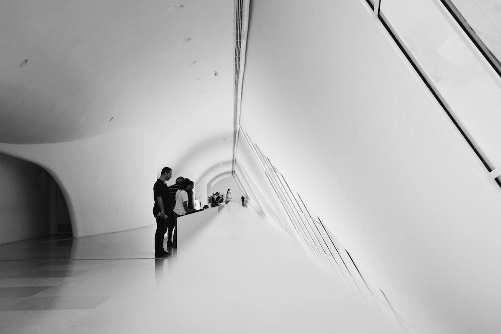 museum-of-tomorrow-interior