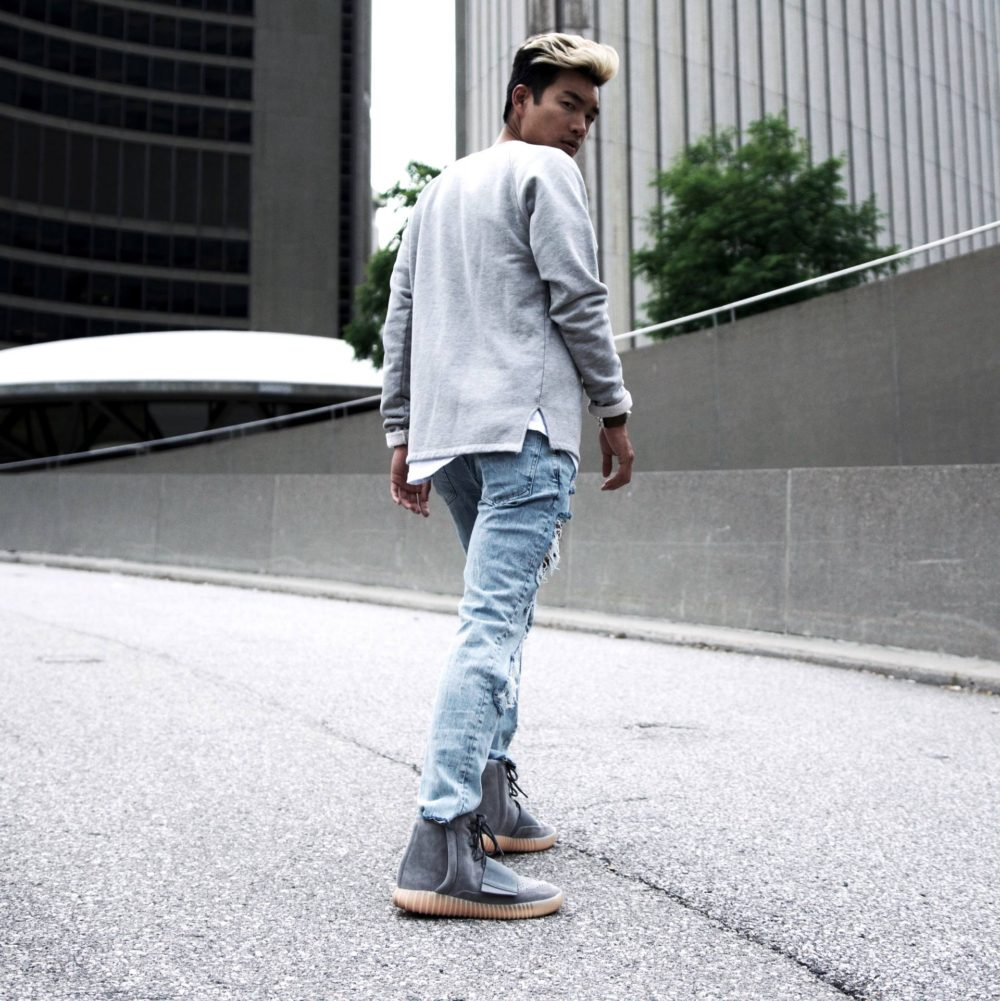 yeezy-boost-750-alexander-liang-mens-style