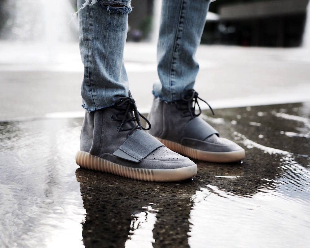7208acb19 ... yeezy-boost-750 ...