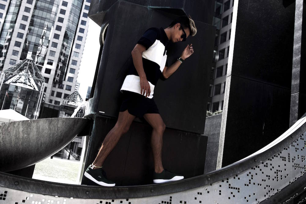 town-shoes-lacoste-alexander-liang-mens-style