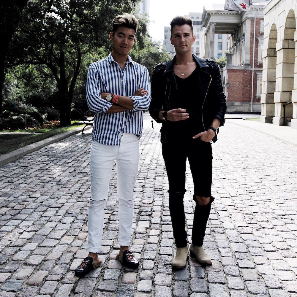 mens-style-bloggers