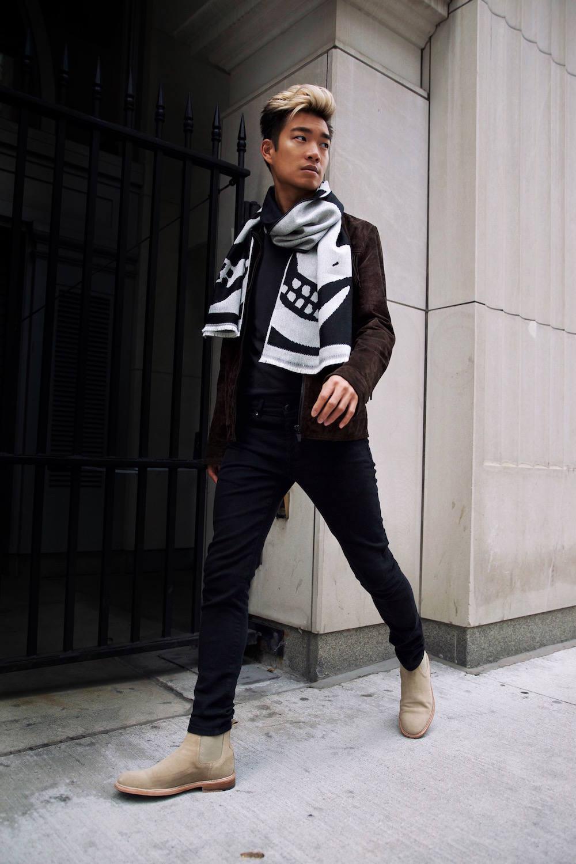 alexander-liang-bergdorf-goodman-mcqueen-scarf-mens-fashion-01