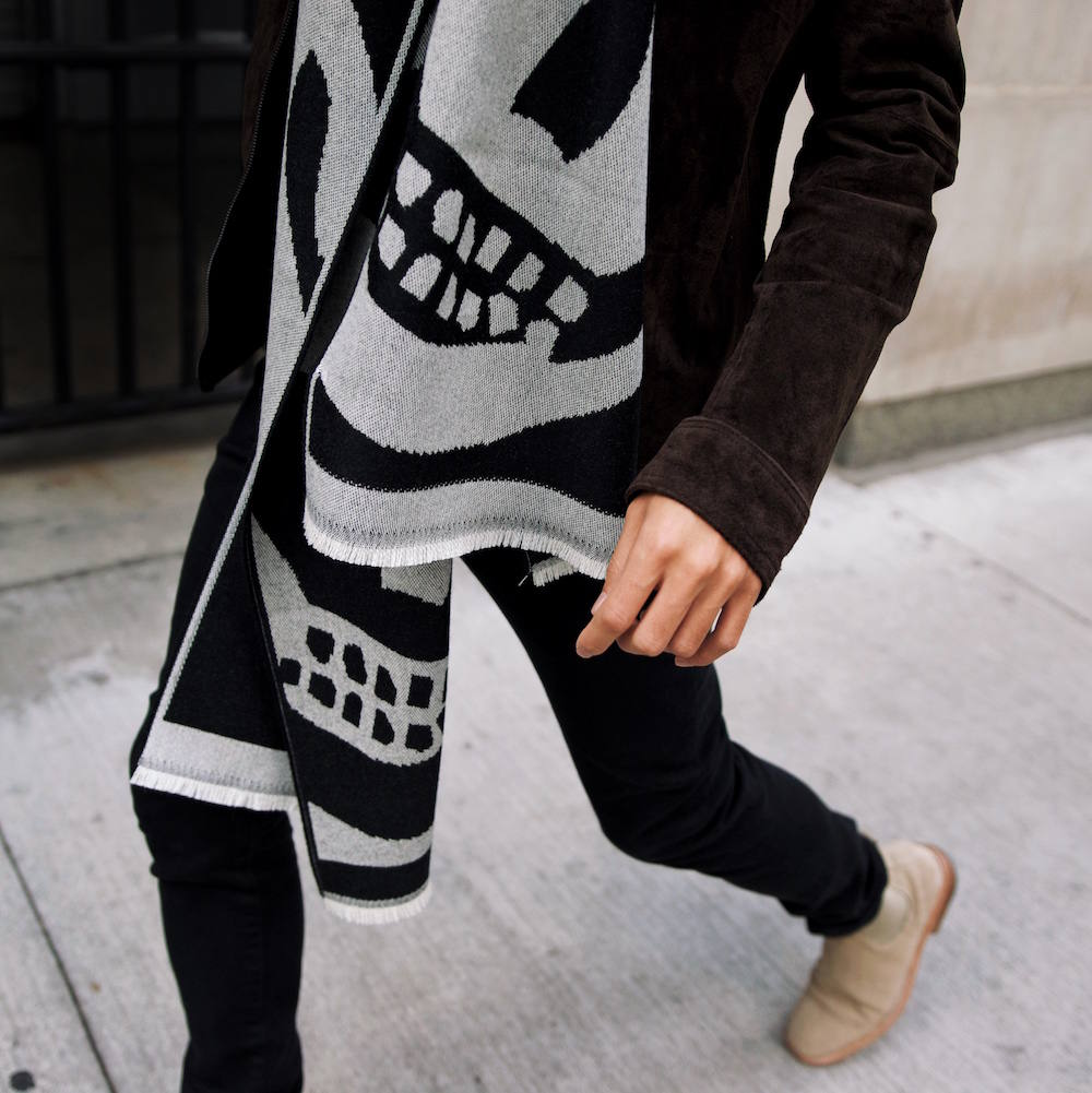 alexander-liang-bergdorf-goodman-mcqueen-scarf-mens-fashion-03