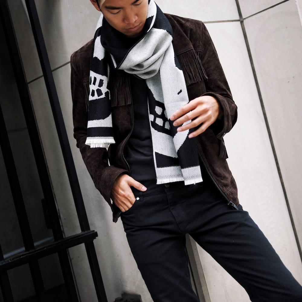 alexander-liang-bergdorf-goodman-mcqueen-scarf-mens-fashion-04