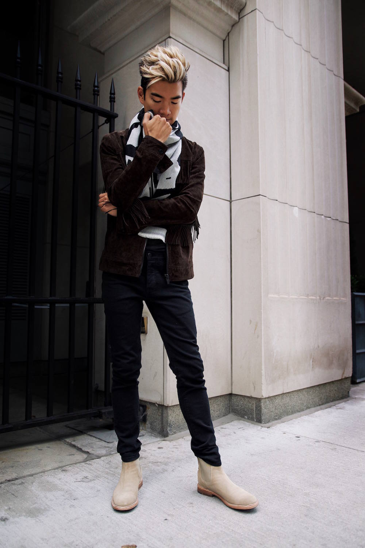 alexander-liang-bergdorf-goodman-mcqueen-scarf-mens-fashion-05