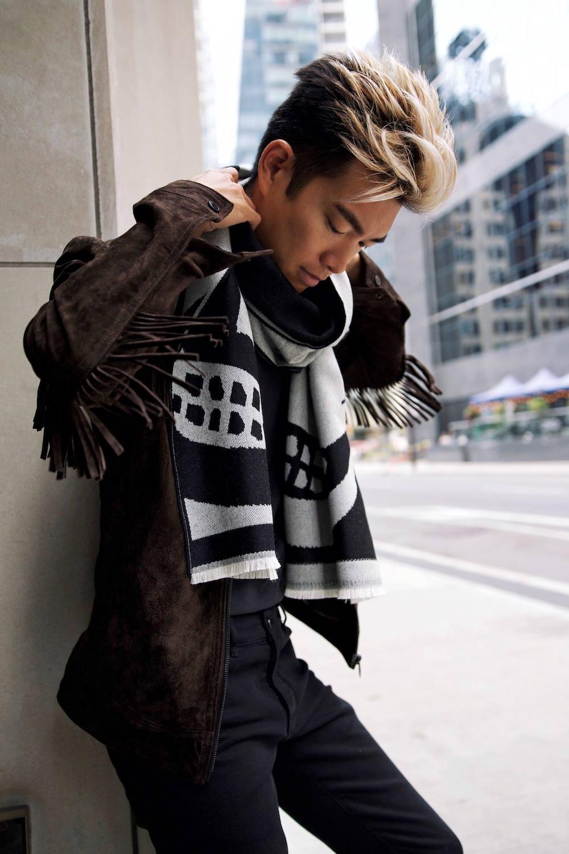alexander-liang-bergdorf-goodman-mcqueen-scarf-mens-fashion-06