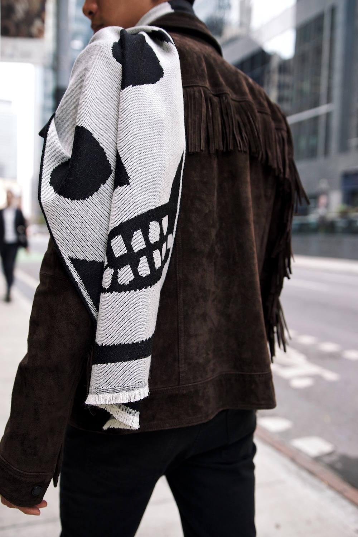 alexander-liang-bergdorf-goodman-mcqueen-scarf-mens-fashion-07