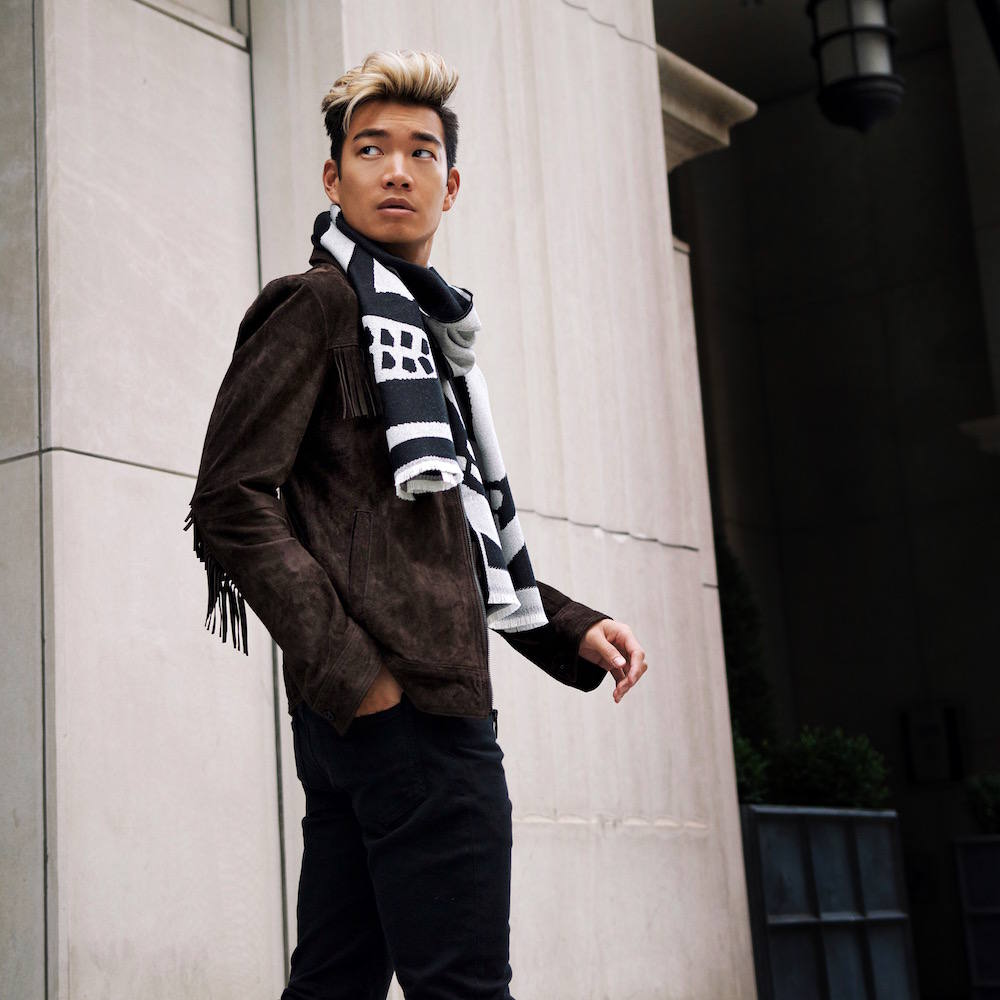 alexander-liang-bergdorf-goodman-mcqueen-scarf-mens-fashion-08