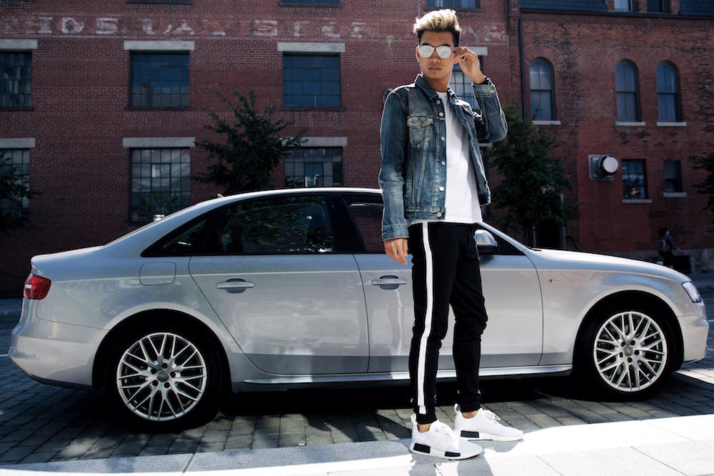 alexander liang mens style blogger
