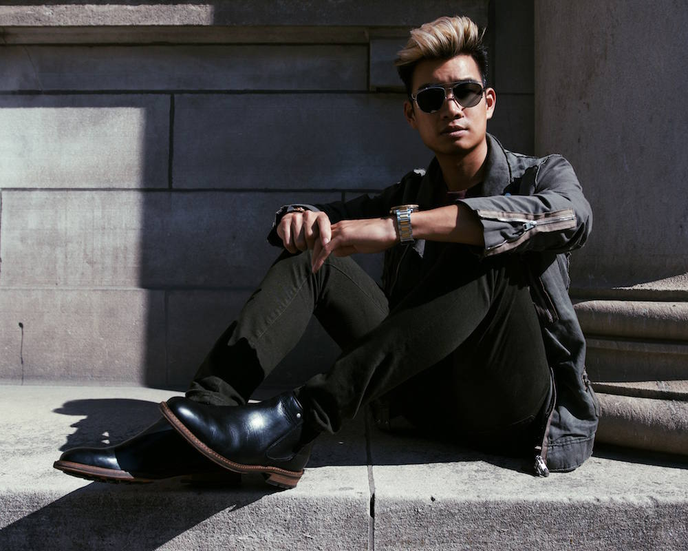 alexander-liang-town-shoes-chelsea-boots