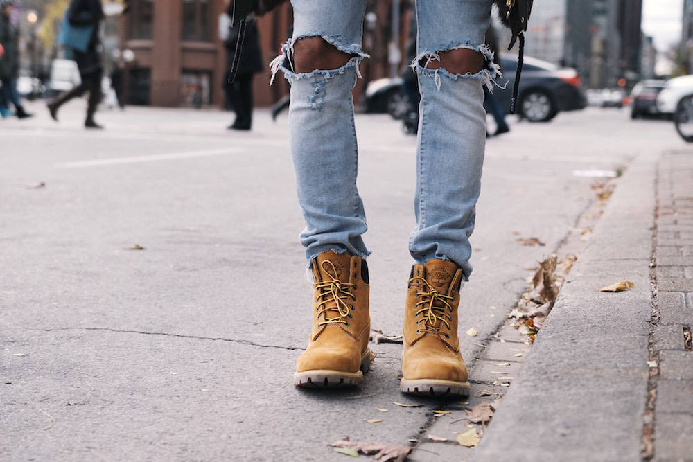 alexander-liang-town-shoes-timberland-boots