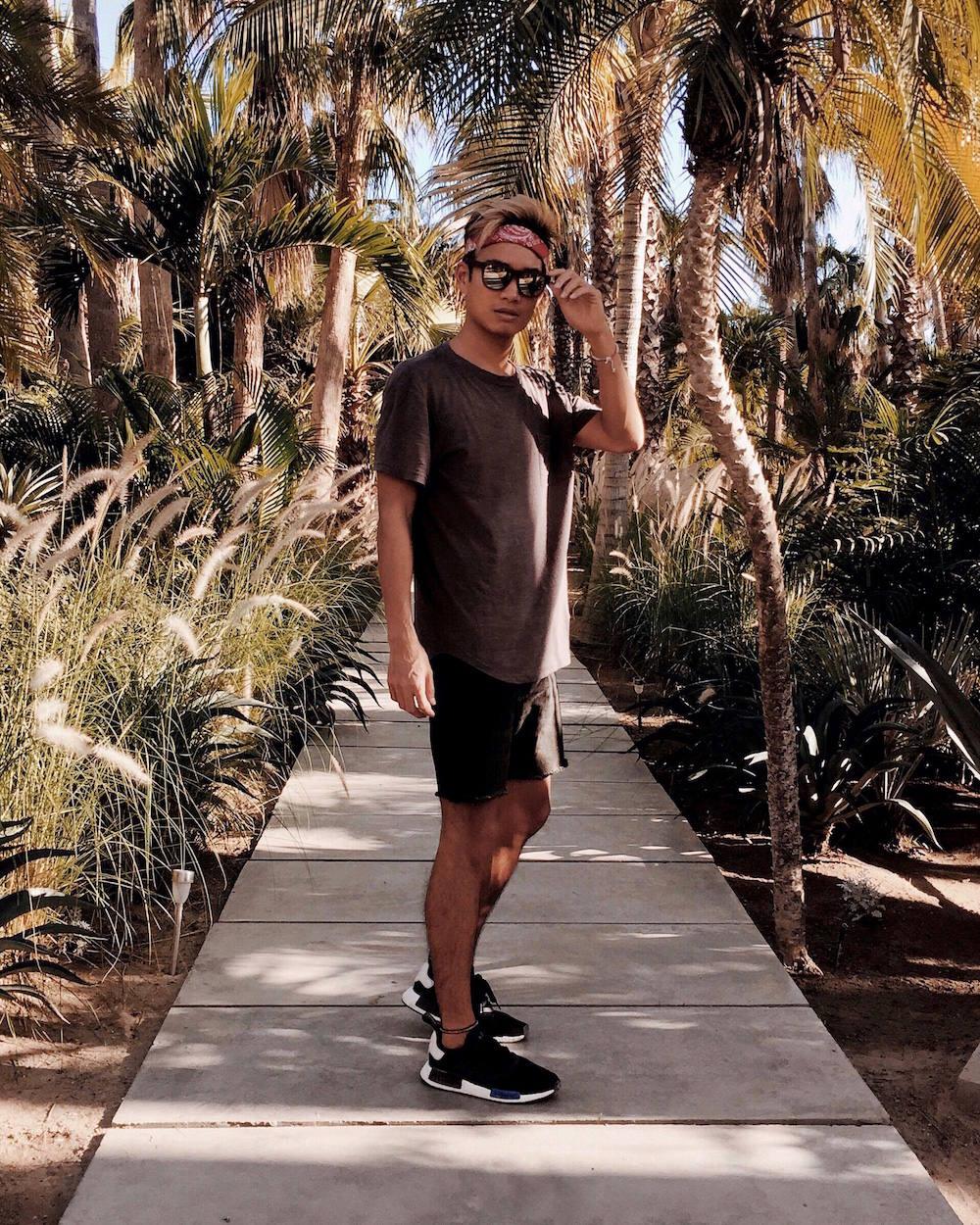 alexander-liang-travel-blog-cabo-mexico-23