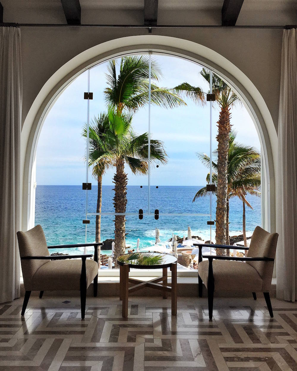 one and only cabo mexico
