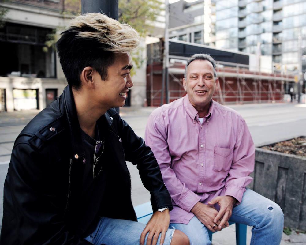 alexander-liang-uber-driver-stories-murilo-03