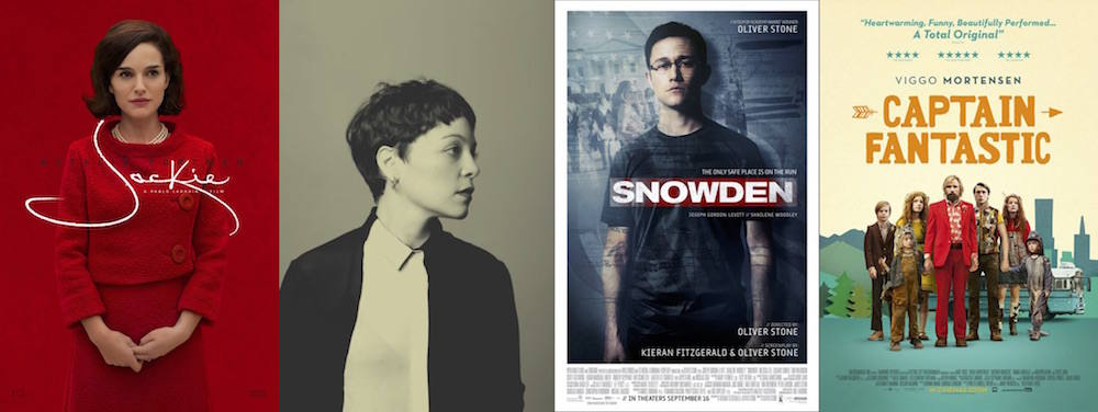 los-cabos-international-film-festival-2016