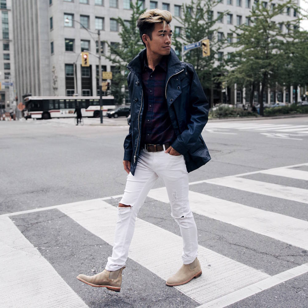 alexander-liang-mens-style