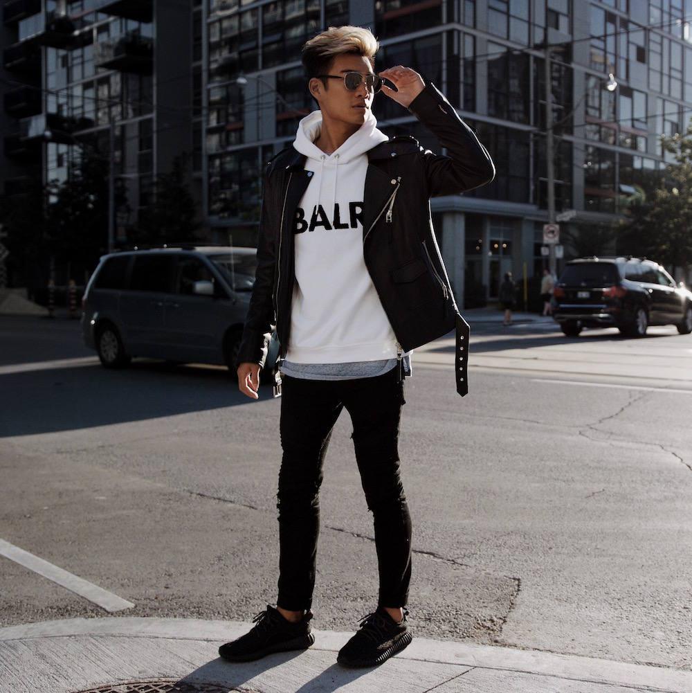 alexander-liang-mens-style-balr
