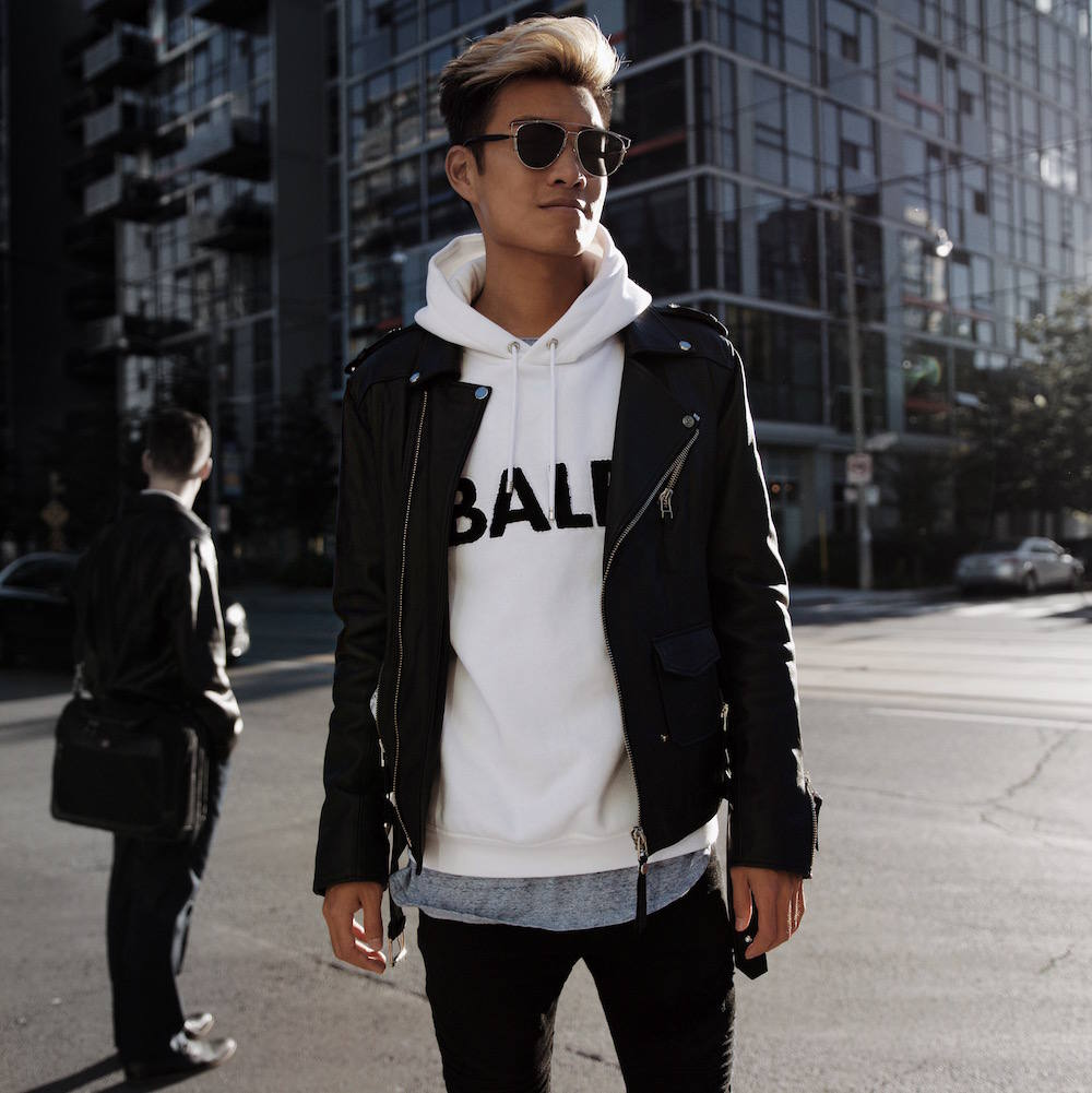 alexander-liang-mens-style-balr