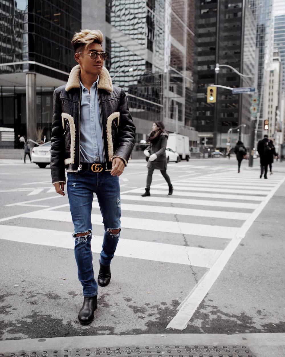 alexander-liang-mens-style-coach-shearling-jacket-02