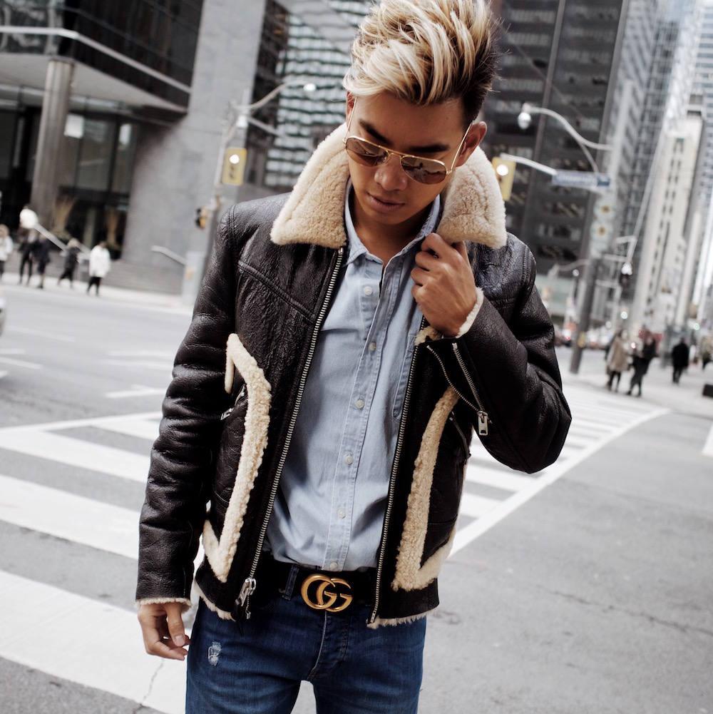 alexander-liang-mens-style-coach-shearling-jacket-03