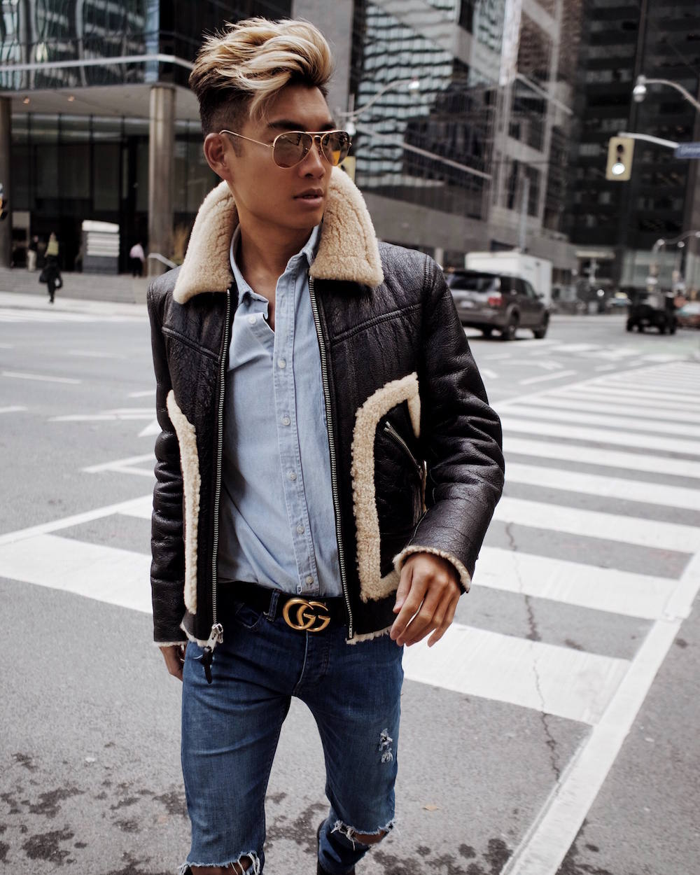alexander-liang-mens-style-coach-shearling-jacket-04