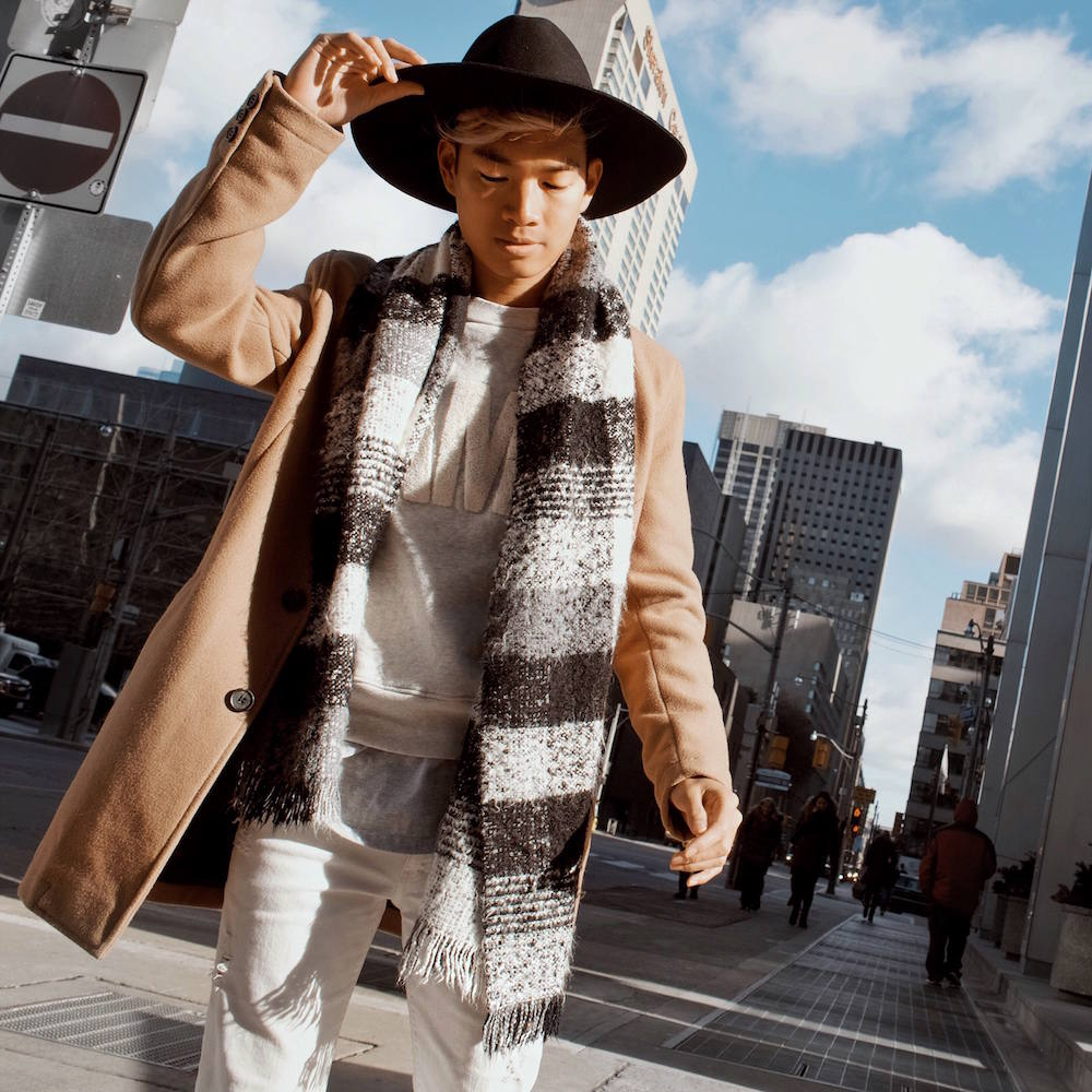 alexander-liang-mens-winter-style-blogger-02