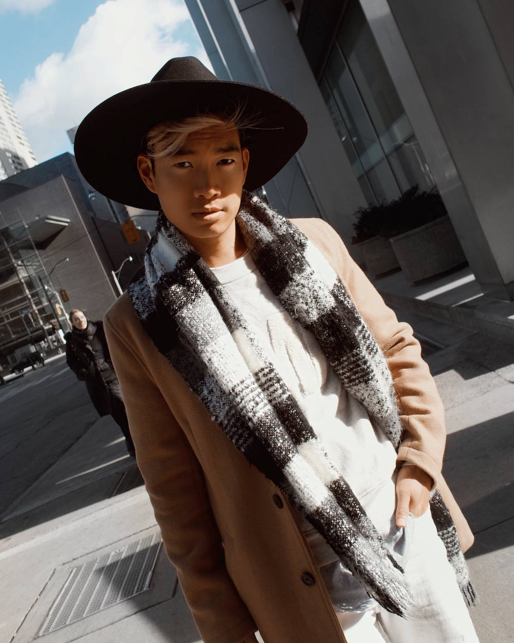 alexander-liang-mens-winter-style-blogger-04