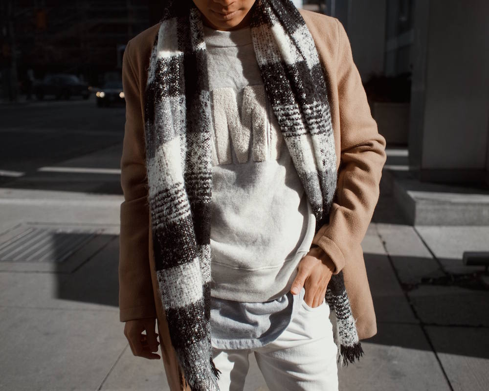 alexander-liang-mens-winter-style-blogger-05