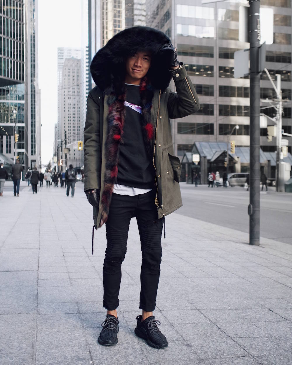 alexander-liang-mens-winter-style-yeezy-350-moose-knuckles-andrew-coimbra