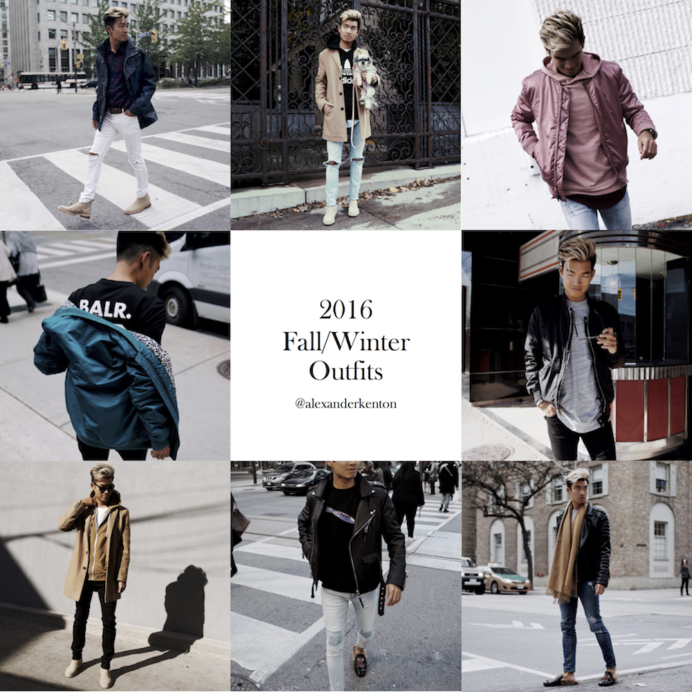 fall-winter-mens-outfits-alexanderkenton