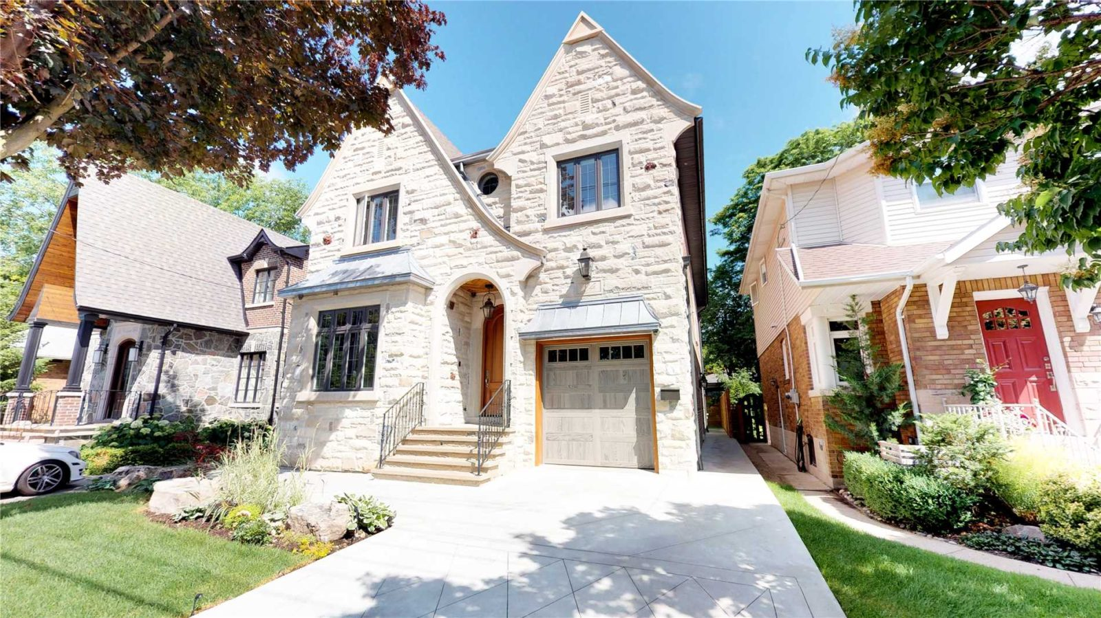 House of the Week: 24 Valiant Rd