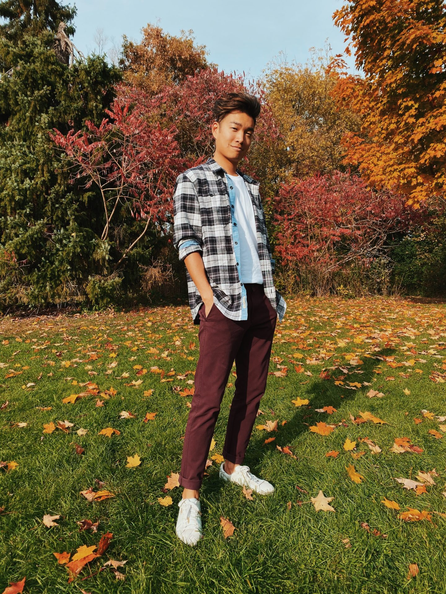 alexanderkenton_dockers_fall_colors